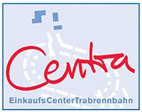 Logo Trabrennbahn Farmsen